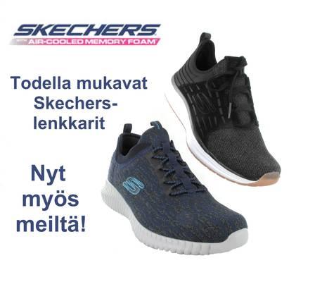 Miesten kengät - Tunnelin Kenkä  kenkacity.fi Verkkokauppa verkkokauppa dd978c1d22