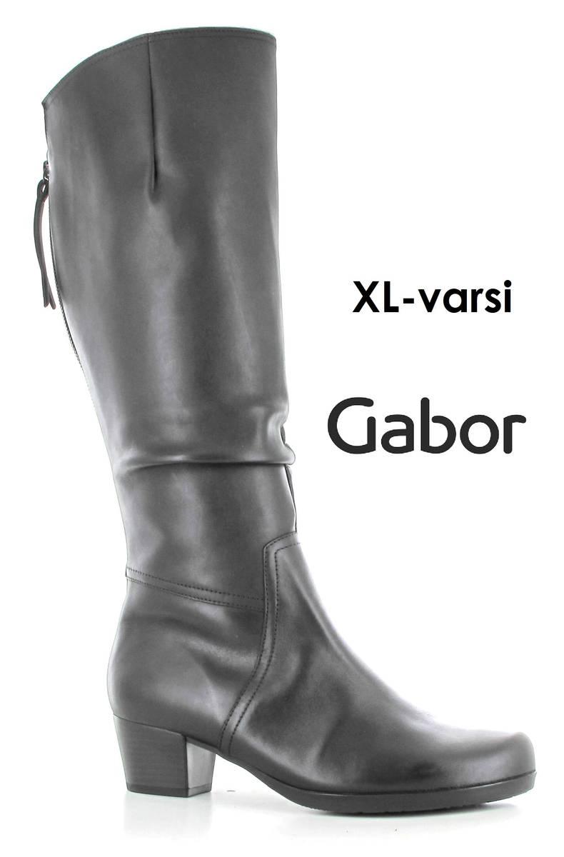 Tag Gabor Saappaat Xl Varsi — waldon.protese-de-silicone.info b2df9a3c3d